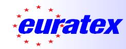 Euratex Ltd