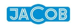 Jacob (UK) Ltd