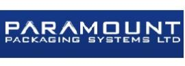 Paramount Packaging Systems Ltd.
