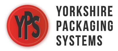 Yorkshire Packaging Systems