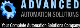 Advanced Automation Solutions Ltd