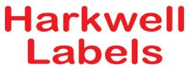 Harkwell Labels Ltd
