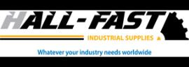 Hall-Fast Industrial Supplies Ltd
