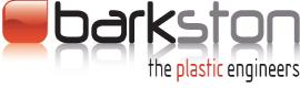 Barkston Plastics Ltd