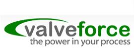 Valveforce Ltd