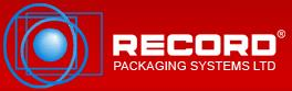 Record Packaging Systems Ltd