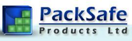 Packsafe Products Ltd
