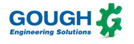 Gough and Co. (Engineering) Ltd.