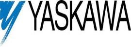Yaskawa UK Ltd