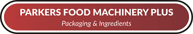 Parkers Food Machinery Plus