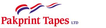 Pakprint Tapes Ltd