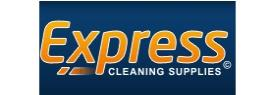 Express Cleaning Supplies