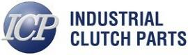 Industrial Clutch Parts Ltd