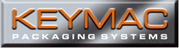 Keymac Packaging Systems Ltd