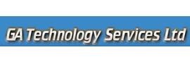GA Technology Services Ltd