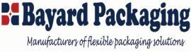Bayard Packaging Ltd