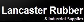 Lancaster Rubber and Industrial Supplies Ltd