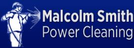 Malcolm Smith Power Cleaning