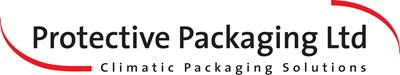 Protective Packaging Ltd
