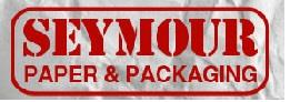 Seymour Paper and Packaging