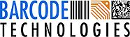 Barcode Technologies Ltd