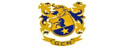 GC Metals Ltd