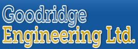 Goodridge Engineering Ltd
