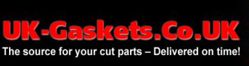 GP Products / UK Gaskets.co.uk