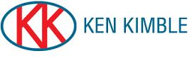 KEN KIMBLE Limited Reactor Vessels & Associated Equipment