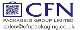 CFN Packaging Group Ltd