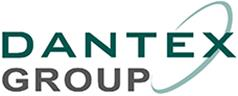 Dantex Group
