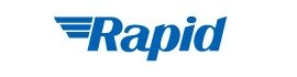 Rapid Electronics Limited