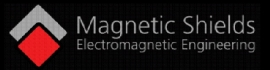 Magnetic Shields Ltd