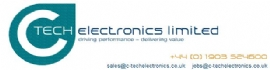 C Tech Electronics Ltd