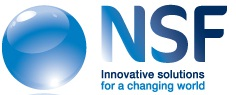 NSF Controls Ltd