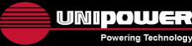 UNIPOWER Europe Ltd