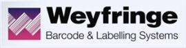 Weyfringe Barcode & Labelling Systems