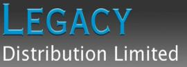 Legacy Distribution Ltd
