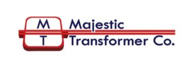 Majestic Transformer Co.