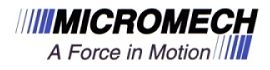 Micromech Ltd