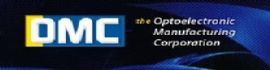 Optoelectronic Manufacturing Corporation (UK) Ltd