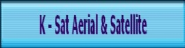 Ksat Aerial and satellite services