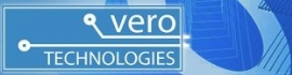 Vero Technologies Ltd.