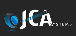 JCA Systems Ltd.
