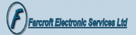 Farcroft Electronic Services Ltd