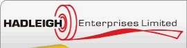 Hadleigh Enterprises Ltd