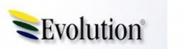 Evolution Electronic Security Systems Limited