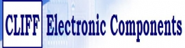 Cliff Electronic Components Ltd