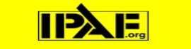 IPAF - The International Powered Access Federation