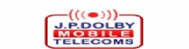 J.P. Dolby Mobile Telecoms